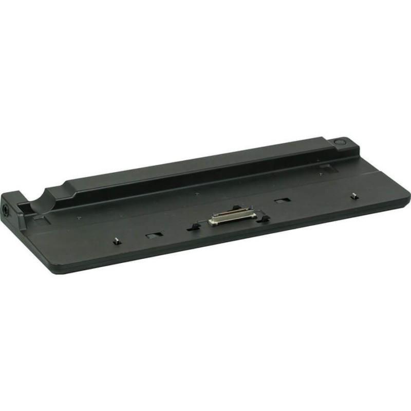Docking Station Fujitsu FPCPR119 Laptopuri LifeBook S762/S792