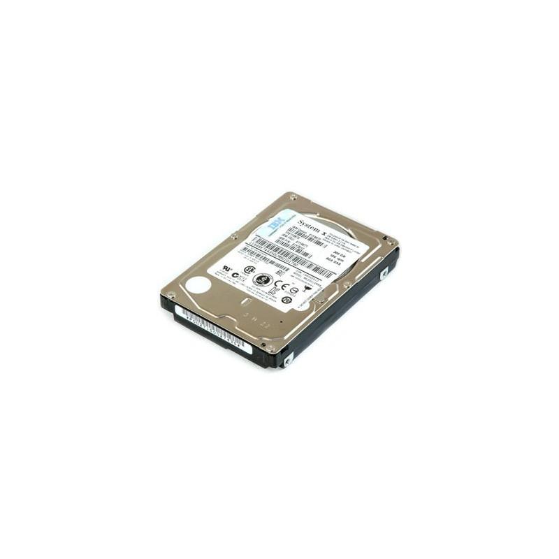 HDD SH 1TB SAS 2.5