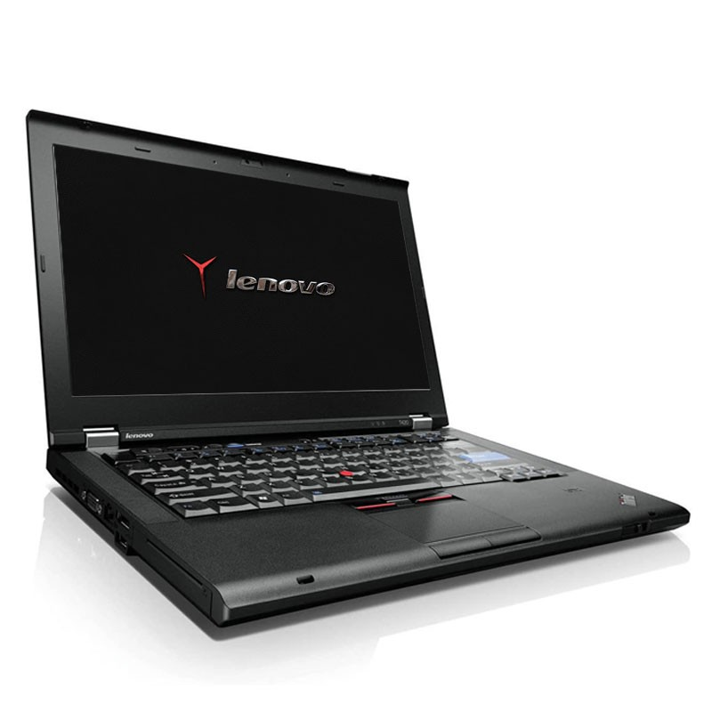 Laptop SH Lenovo ThinkPad T420, Intel Core i5-2450M, Webcam