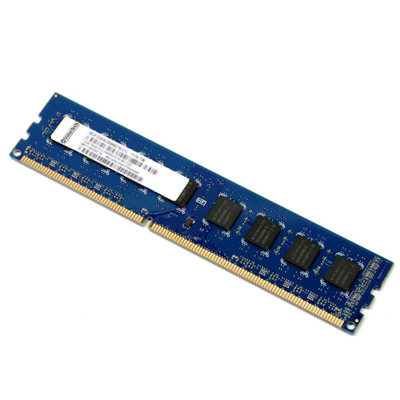 Memorie Calculatoare NOI ValueTech 8GB DDR3L PC3-12800