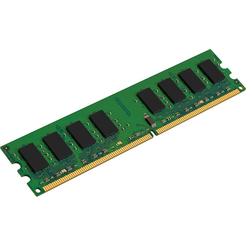 Memorie Calculatoare SH 1GB DDR2-800 PC2-6400U