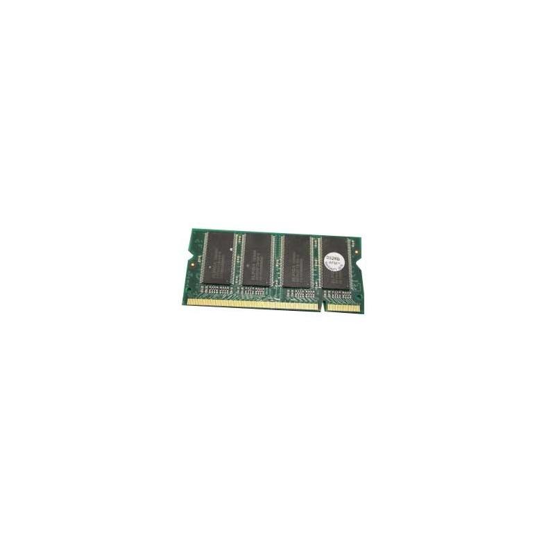 Memorii Laptopuri 512MB DDR1 PC2700 SODIMM