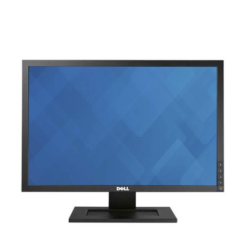 Monitor LCD Dell E2009Wt, 20 inci Widescreen