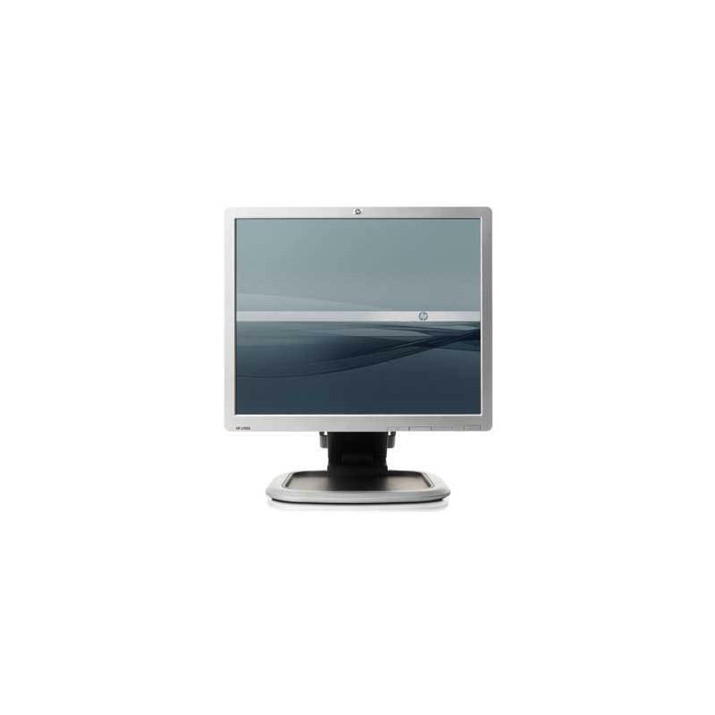 Monitor SH HP Compaq LA1951g, Grad A-