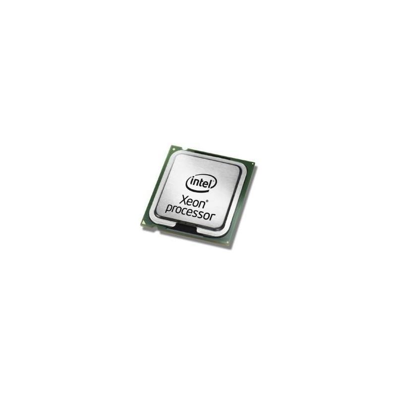 Procesoare SH Intel Quad Core Xeon X5647, 2.93 GHz