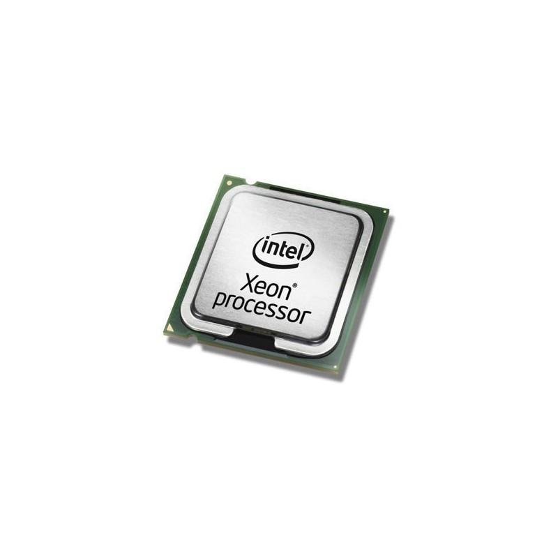Procesoare SH Intel Xeon E5606, 8Mb SmartCache