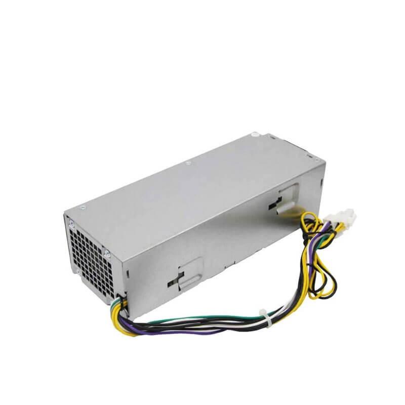Surse Alimentare Calculatoare Dell OptiPlex 3040 MT, 240W, 0H62JR