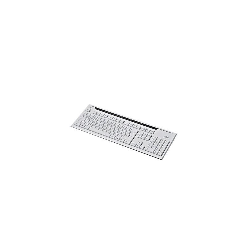 Tastaturi USB noi QWERTZ diverse modele
