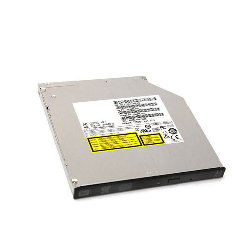 Unitate Optica DVD-Writer Sony AD-7800H