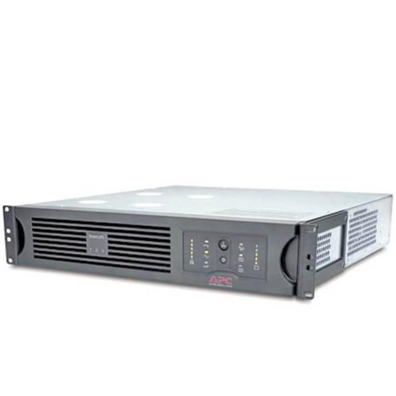 UPS SH ACalculatoare Smart-UPS SUA1000RMI2U 1000VA
