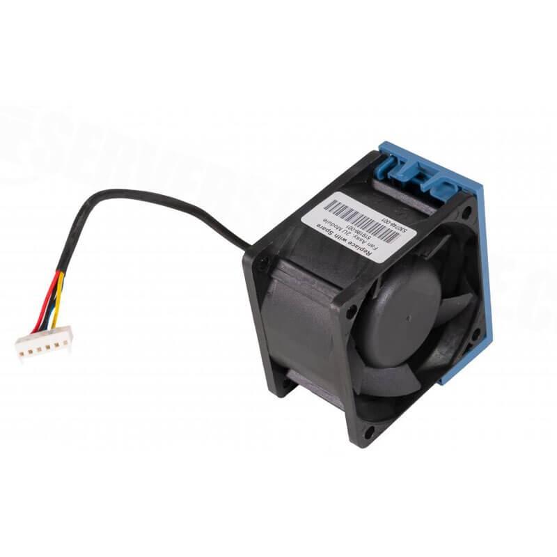 Ventilator Servere SH HP Proliant DL160/DL180 G6, P4300/P4500 G2